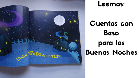 leemos_cuentos_beso_buenas_noches