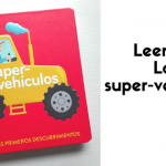 Los super-vehiculos Blume